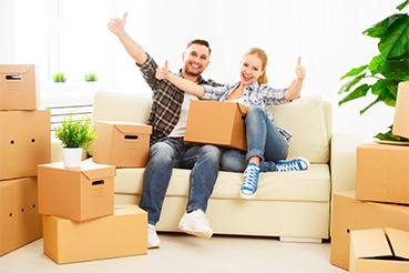 Quick and Easy Furniture Moving Services